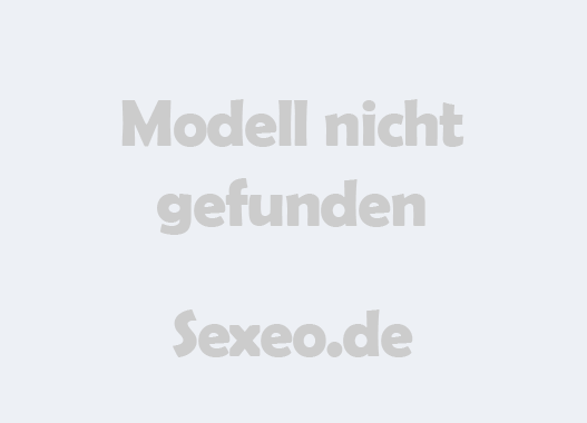modell-image